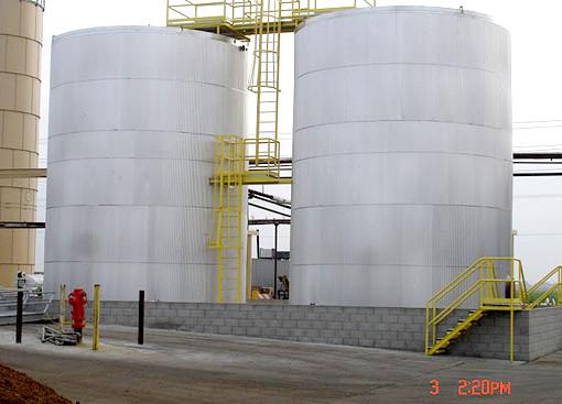 carbon-hot-oil-large