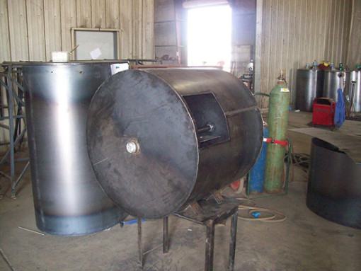 carbon-tank-mix-use-large