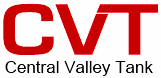 Central Valley Tank