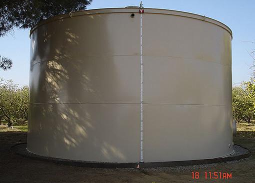 125k-water-tank-large