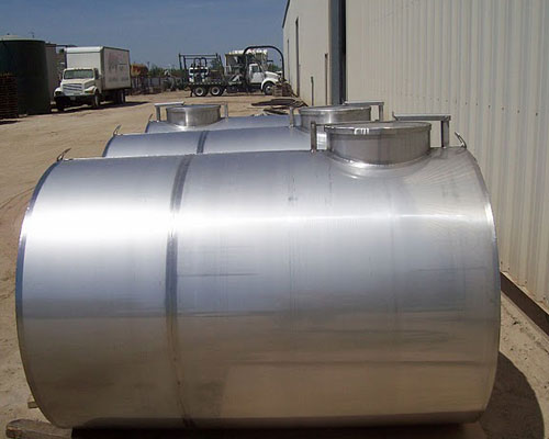 500-gallon-agricultural-large
