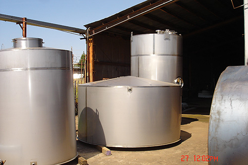 ag-tanks-fertilizer-large