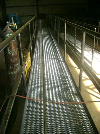 catwalk-fabrication-process-large