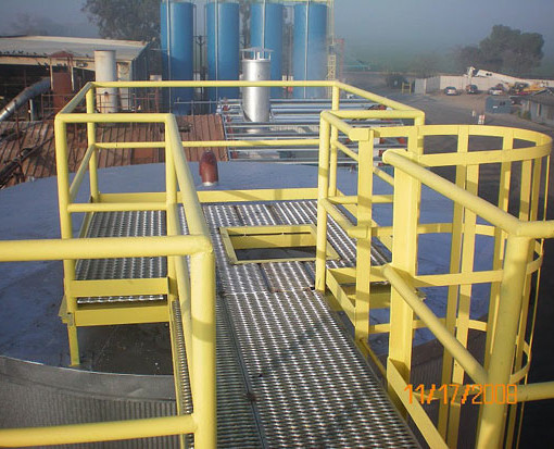catwalks-with-handrails-large
