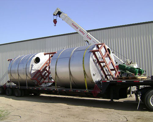 chemical-mixing-tanks-large