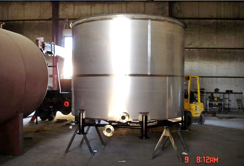 chemical-tank-large