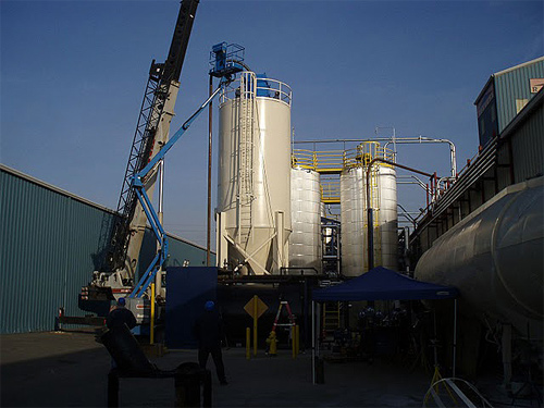dry-products-cement-silo-large
