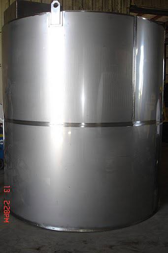 food-grade-tank-large
