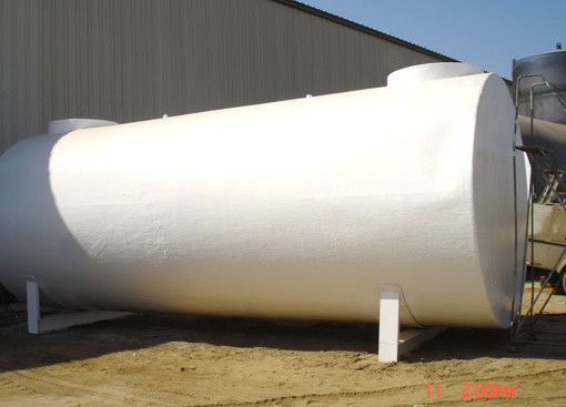 gallon-double-walled-large