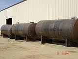 horizontal-carbon-steel-large