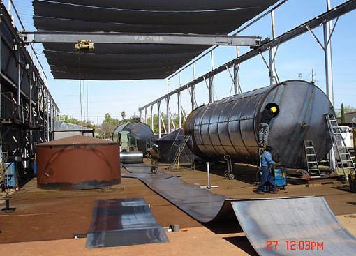 indus-organic-tank-large