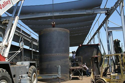 steel-vertical-tank-large