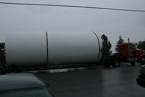 tank-deliveries-large